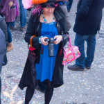 Bedonia Carnevale 2013 p3 (163)