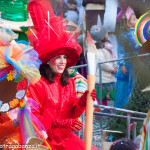 Bedonia Carnevale 2013 p3 (165) ballo
