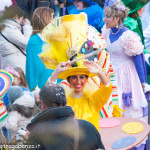 Bedonia Carnevale 2013 p3 (166) ballo