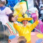 Bedonia Carnevale 2013 p3 (167) ballo