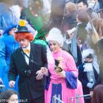 Bedonia Carnevale 2013 p3 (168) ballo