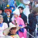 Bedonia Carnevale 2013 p3 (169) ballo
