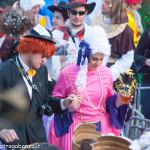 Bedonia Carnevale 2013 p3 (170) ballo