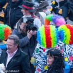 Bedonia Carnevale 2013 p3 (171) ballo