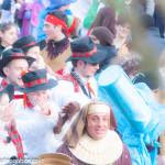 Bedonia Carnevale 2013 p3 (172) ballo