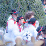 Bedonia Carnevale 2013 p3 (173) ballo