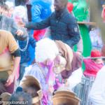 Bedonia Carnevale 2013 p3 (174) ballo