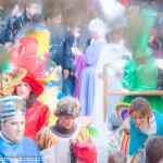 Bedonia Carnevale 2013 p3 (175) ballo