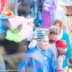 Bedonia Carnevale 2013 p3 (176) ballo