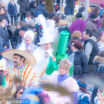 Bedonia Carnevale 2013 p3 (177) ballo