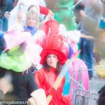 Bedonia Carnevale 2013 p3 (178) ballo
