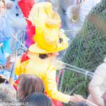 Bedonia Carnevale 2013 p3 (179) ballo