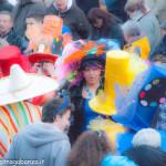 Bedonia Carnevale 2013 p3 (180) ballo