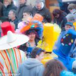 Bedonia Carnevale 2013 p3 (181) ballo