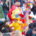 Bedonia Carnevale 2013 p3 (182) ballo