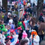 Bedonia Carnevale 2013 p3 (183) piazza