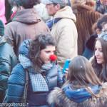 Bedonia Carnevale 2013 p3 (184) piazza