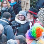 Bedonia Carnevale 2013 p3 (185) piazza