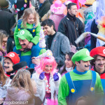 Bedonia Carnevale 2013 p3 (188) piazza