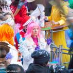 Bedonia Carnevale 2013 p3 (189) piazza