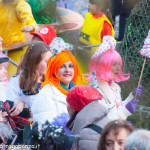 Bedonia Carnevale 2013 p3 (190) piazza