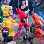 Bedonia Carnevale 2013 p3 (191) piazza