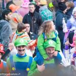Bedonia Carnevale 2013 p3 (192) piazza