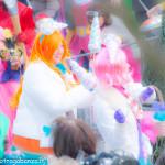 Bedonia Carnevale 2013 p3 (193) piazza