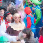 Bedonia Carnevale 2013 p3 (195) piazza