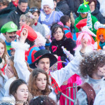 Bedonia Carnevale 2013 p3 (196) piazza
