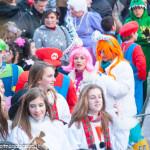 Bedonia Carnevale 2013 p3 (197) piazza