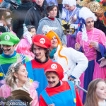Bedonia Carnevale 2013 p3 (198) piazza