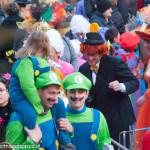 Bedonia Carnevale 2013 p3 (199) piazza