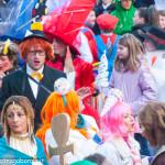 Bedonia Carnevale 2013 p3 (200) piazza