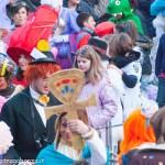 Bedonia Carnevale 2013 p3 (201) piazza