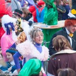 Bedonia Carnevale 2013 p3 (202) piazza