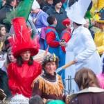 Bedonia Carnevale 2013 p3 (203) piazza
