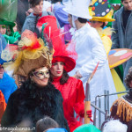 Bedonia Carnevale 2013 p3 (204) piazza