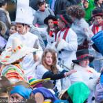 Bedonia Carnevale 2013 p3 (205) piazza