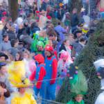 Bedonia Carnevale 2013 p3 (207) piazza