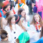 Bedonia Carnevale 2013 p3 (208) piazza