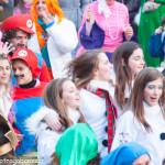 Bedonia Carnevale 2013 p3 (209) piazza