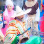 Bedonia Carnevale 2013 p3 (210) piazza
