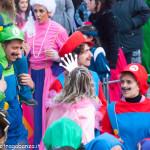 Bedonia Carnevale 2013 p3 (211) piazza