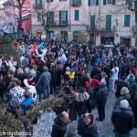 Bedonia Carnevale 2013 p3 (215)