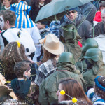 Bedonia Carnevale 2013 p3 (217)