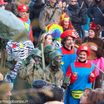 Bedonia Carnevale 2013 p3 (218)