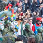 Bedonia Carnevale 2013 p3 (219)