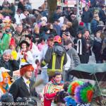 Bedonia Carnevale 2013 p3 (220)