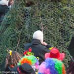 Bedonia Carnevale 2013 p3 (221)